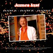 Click here for more info about 'James Last - Dance, Dance, Dance'