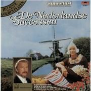 Click here for more info about 'James Last - De Nederlandse Successen'