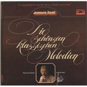Click here for more info about 'James Last - Die Schönsten Klassischen Melodien'
