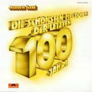 Click here for more info about 'James Last - Die Schonsten Melodien der Letzten 100 Jahre'