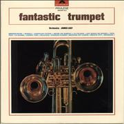 Click here for more info about 'James Last - Fantastic Trumpet'