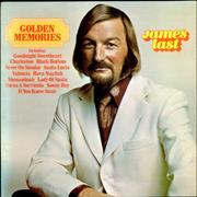 Click here for more info about 'Golden Memories'