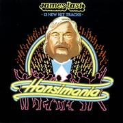 Click here for more info about 'James Last - Hansimania'