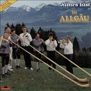 Click here for more info about 'James Last - Im Allgäu'