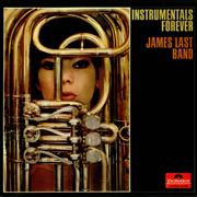 Click here for more info about 'James Last - Instrumentals Forever'