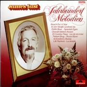Click here for more info about 'James Last - Jahrhundert Melodien'