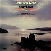 Click here for more info about 'James Last - James Last In Scotland'