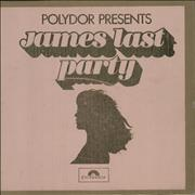 Click here for more info about 'James Last - James Last Party'