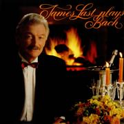 Click here for more info about 'James Last - James Last Plays Bach'