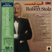 Click here for more info about 'James Last - James Last Spielt Robert Stolz'