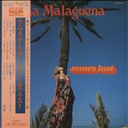 Click here for more info about 'La Malaguena'