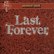 Click here for more info about 'Last Forever'