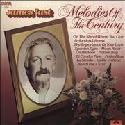 Click here for more info about 'James Last - Melodies Of The Century'