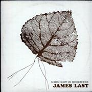 Click here for more info about 'James Last - Midnight In December (Medley)'