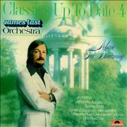 Click here for more info about 'James Last - Classics Up To Date 4 - Music For Dreaming'