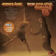 Click here for more info about 'New Non Stop Dancing 79'