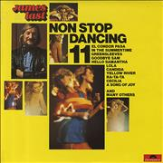 Click here for more info about 'James Last - Non Stop Dancing 11'