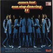 Click here for more info about 'James Last - Non Stop Dancing 14'