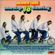 Click here for more info about 'James Last - Non Stop Dancing 18'