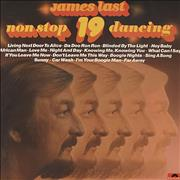 Click here for more info about 'James Last - Non Stop Dancing 19'
