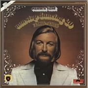 Click here for more info about 'James Last - Non Stop Dancing 20 - 1965 - 1975'
