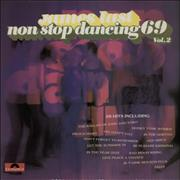 Click here for more info about 'James Last - Non Stop Dancing 69 Vol. 2'