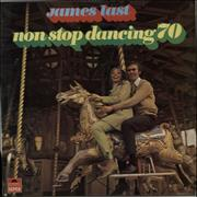 Click here for more info about 'James Last - Non Stop Dancing 70'