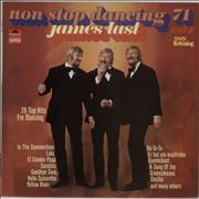 Click here for more info about 'James Last - Non Stop Dancing 71 Vol. 1'