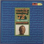 Click here for more info about 'James Last - Non Stop Dancing 72 - Folge: 1972 & 72/2'