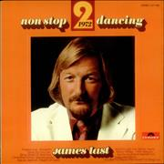 Click here for more info about 'James Last - Non Stop Dancing '72/2'