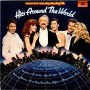 Click here for more info about 'James Last - Non Stop Dancing '82 - Hits Around the World'