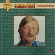 Click here for more info about 'James Last - Non Stop Dancing'