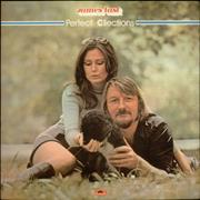 Click here for more info about 'James Last - Perfect Collections'