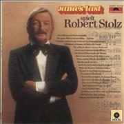 Click here for more info about 'James Last - Spielt Robert Stolz'