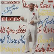 Click here for more info about 'James Last - Plays The Greatest Songs Of The Beatles'