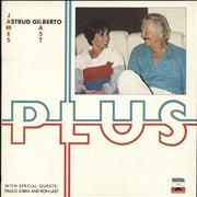 Click here for more info about 'James Last - Plus'