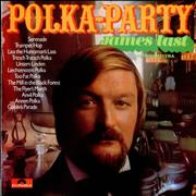 Click here for more info about 'James Last - Polka-Party'