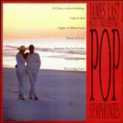 Click here for more info about 'James Last - Pop Symphonies'