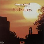 Click here for more info about 'James Last - Reflections'
