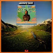 Click here for more info about 'James Last - Rock Me Gently'