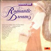 Click here for more info about 'James Last - Romantic Dreams'