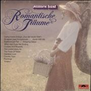 Click here for more info about 'James Last - Romantische Fraume [Romantic Dreams]'