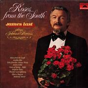 Click here for more info about 'James Last - Roses From The South'