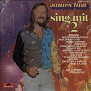 Click here for more info about 'James Last - Sing Mit 2'