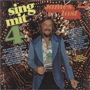 Click here for more info about 'James Last - Sing Mit 4'
