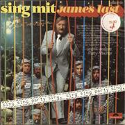 Click here for more info about 'James Last - Sing Mit James Last'