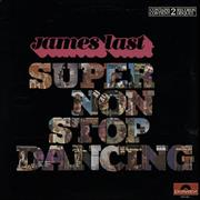Click here for more info about 'Super Non Stop Dancing'