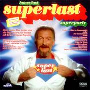 Click here for more info about 'James Last - Superlast'