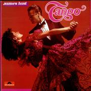 Click here for more info about 'James Last - Tango'