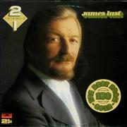 Click here for more info about 'James Last - The Best From 150 Gold'
